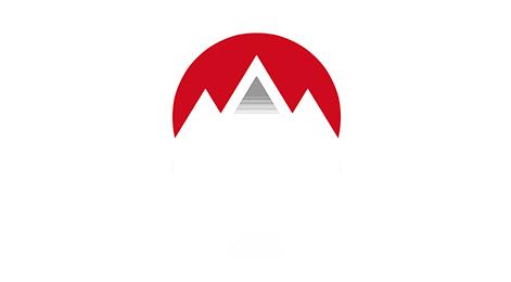 Sneeuwsportleraren.nl